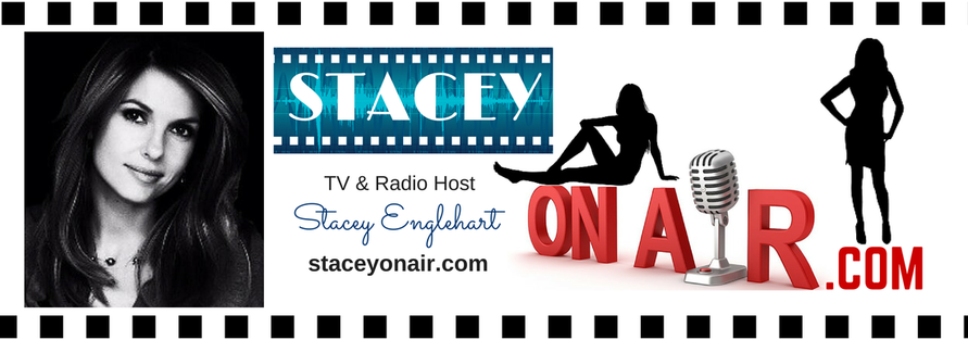 About >> Stacey Englehart - Home